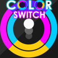 Color Switch Challenge Icon