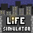 Life Simulator 2016 Icon