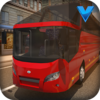 City Bus Simulator 2015 Icon