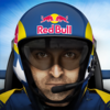 Red Bull Air Race The Game Icon