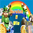 Scratch N Win Icon