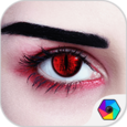 (FREE) SPE EYES STICKER Icon