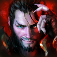 CRY - Dark Rise of Antihero Icon