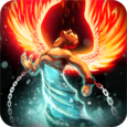 Forge of Gods (RPG) Icon