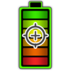 Advanced Battery Calibrator Icon