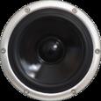Easy Speaker Booster Icon