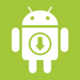 Update Samsung Android Version Icon