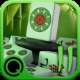 Doubleside Zen Mahjong 2 Icon