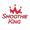 Smoothie King Rewards Icon