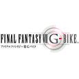 FINAL FANTASY VII G-BIKE Icon