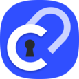 Pop Locker - Hide Secret App Icon