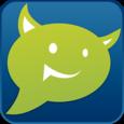 PRANKDIAL - #1 Prank Call App Icon
