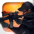 The Whisper: Sniper Showdown Icon
