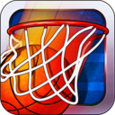 Perfect Basketball Puzzle Icon