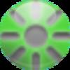 AdjBrightness Icon