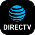 DIRECTV for Tablets Icon