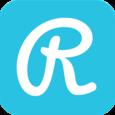Rove Icon