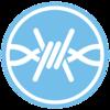 FrostWire Icon