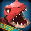 Call of Mini™ Dino Hunter Icon