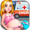 Emergency Surgery Simulator Icon