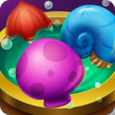 Magic Mania Icon
