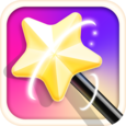 PhotoWonder Icon