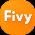 Fivy Icon