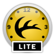 Time2Hunt Lite Icon