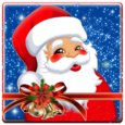 Christmas Photo Frames Icon