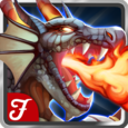 Rush of Heroes Icon