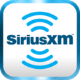 SiriusXM Internet Radio Icon