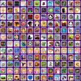 YooB Games Icon