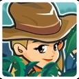 Adventure: Aadilah Icon