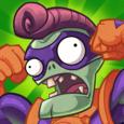 Plants vs Zombies™ Heroes Icon