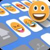 Emoji dating game