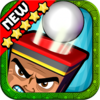 Kings & Cannon Icon