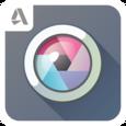 Autodesk Pixlr – photo editor Icon
