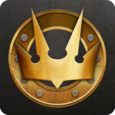 Legends of Honor Icon