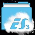 ES File Explorer File Manager Icon