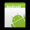 AndroVid Pro Video Editor Icon
