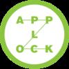 Smart AppLock (App Protector) Icon