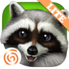 WildLife - America LITE Icon