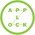 Smart AppLock (App Protector) Icon