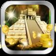 Aztec Slots Icon