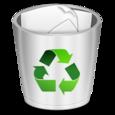 Easy Uninstaller App Uninstall Icon