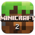 Mini Craft : Exploration Icon