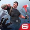 Zombie Anarchy: War & Survival Icon