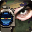 Kill Shot Icon