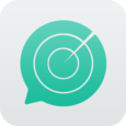 Rachat ( Talk with neighbors ) Icon