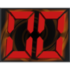 Final Countdown - Day Timer Icon